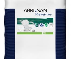 Change anatomique Abrisan n°4